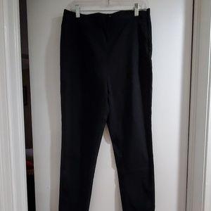 Who What Wear black pants